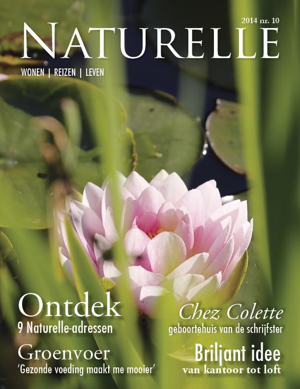 Naturelle10_2