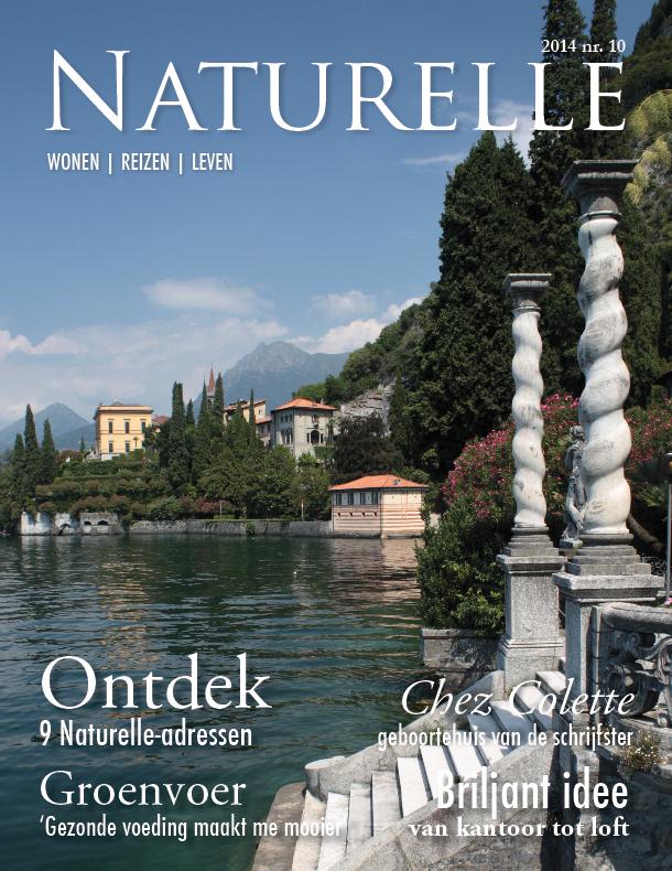 Naturelle10_6