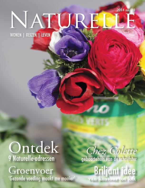 Naturelle10_7